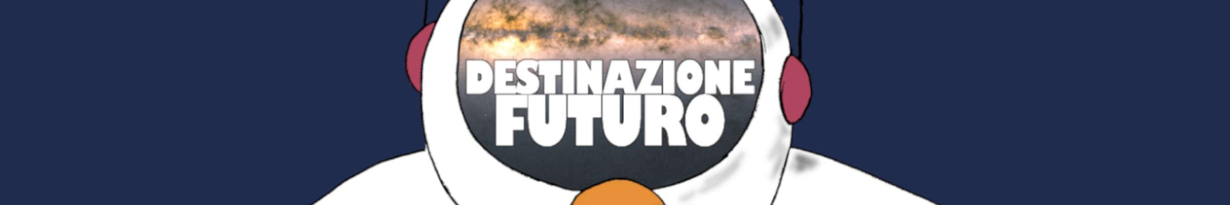 banner-destinazione_futuro