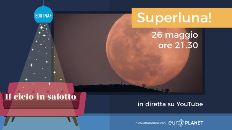 cielo_in_salotto-superluna-768x432