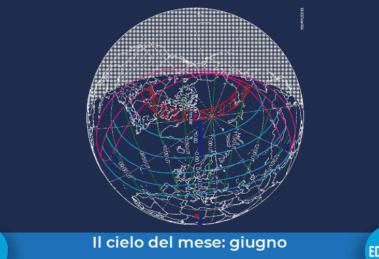 cielodelmese-06-giugno-2021-evidenza