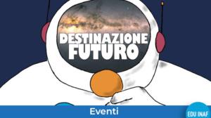 destinazione_futuro-evidenza