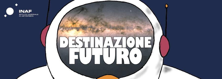 destinazione_futuro