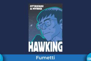 hawking-bao_publishing-evidenza