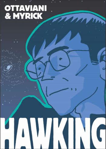 hawking-ottaviani_myrick-cover