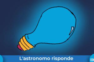 lampadina-risposte-evidenza