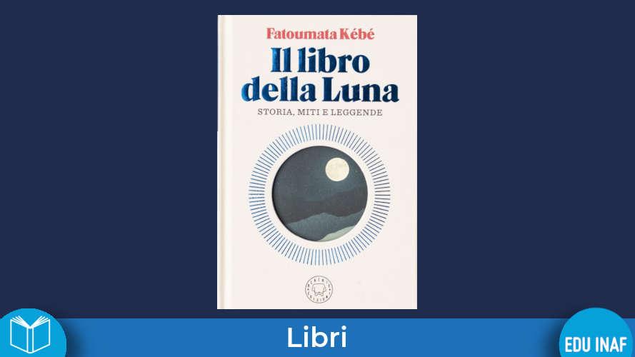 libro_luna-evidenza