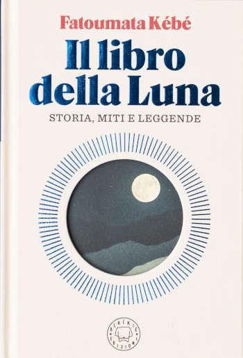 libro_luna_kebe-cover