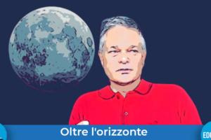 luna_cancellata-orizzonte-evidenza