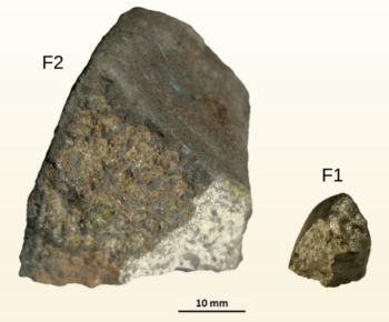 meteorite_Cavezzo