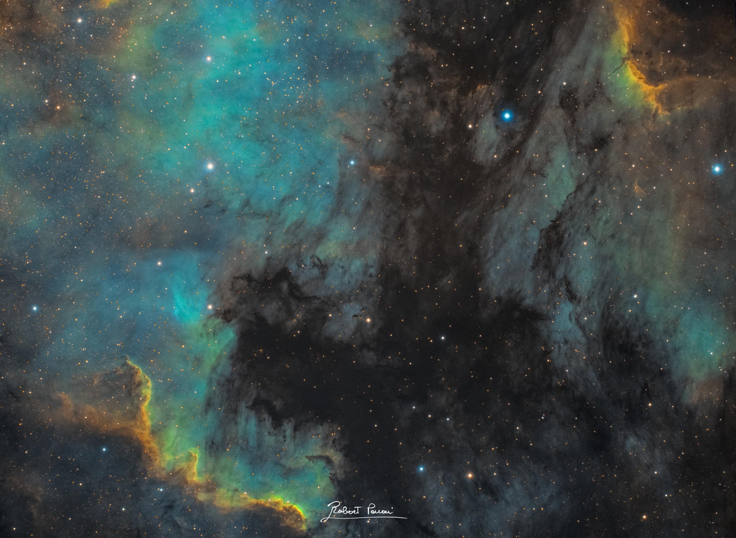 robert_panai-ngc7000-nebulosa_nord_america