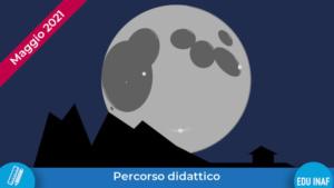 superluna-percorso-evidenza