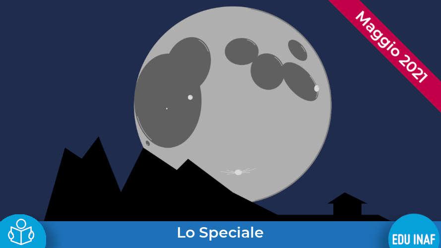 superluna-speciale-evidenza