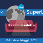 superluna_editoriali-evidenza