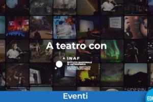 teatro_inaf_news-evidenza