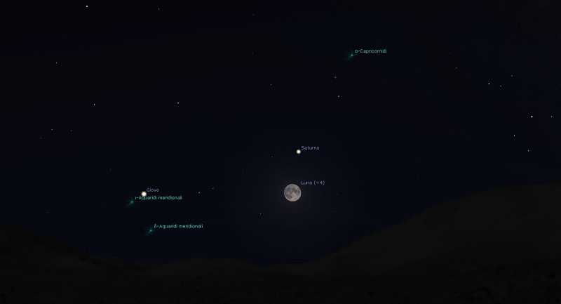 24-luglio-2021-congiunzione-luna-saturno