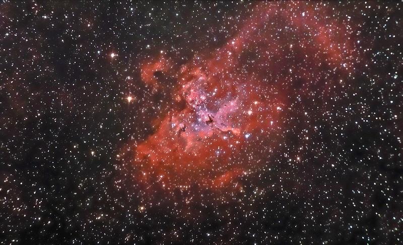 Nebulosa-Aquila-Valeriano-Antonini