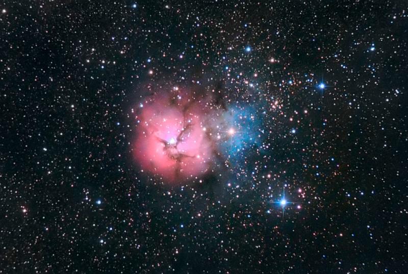 Nebulosa-Trifida-Valeriano-Antonini