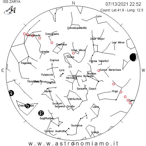 Passaggio-ISS-13-luglio-22_52