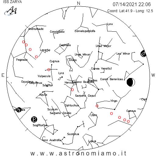 Passaggio-ISS-14-luglio-22_06