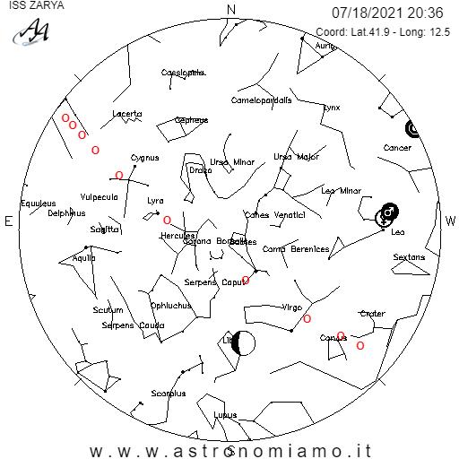 Passaggio-ISS-18-luglio-20_36