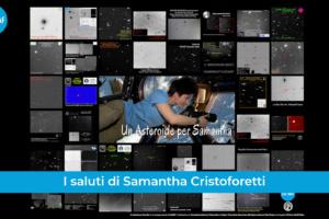 asteroide_samantha_titolo