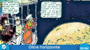 corsa_luna-orizzonte-evidenza