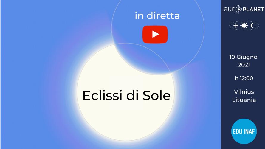eclissi_sole_giugno2021-evidenza