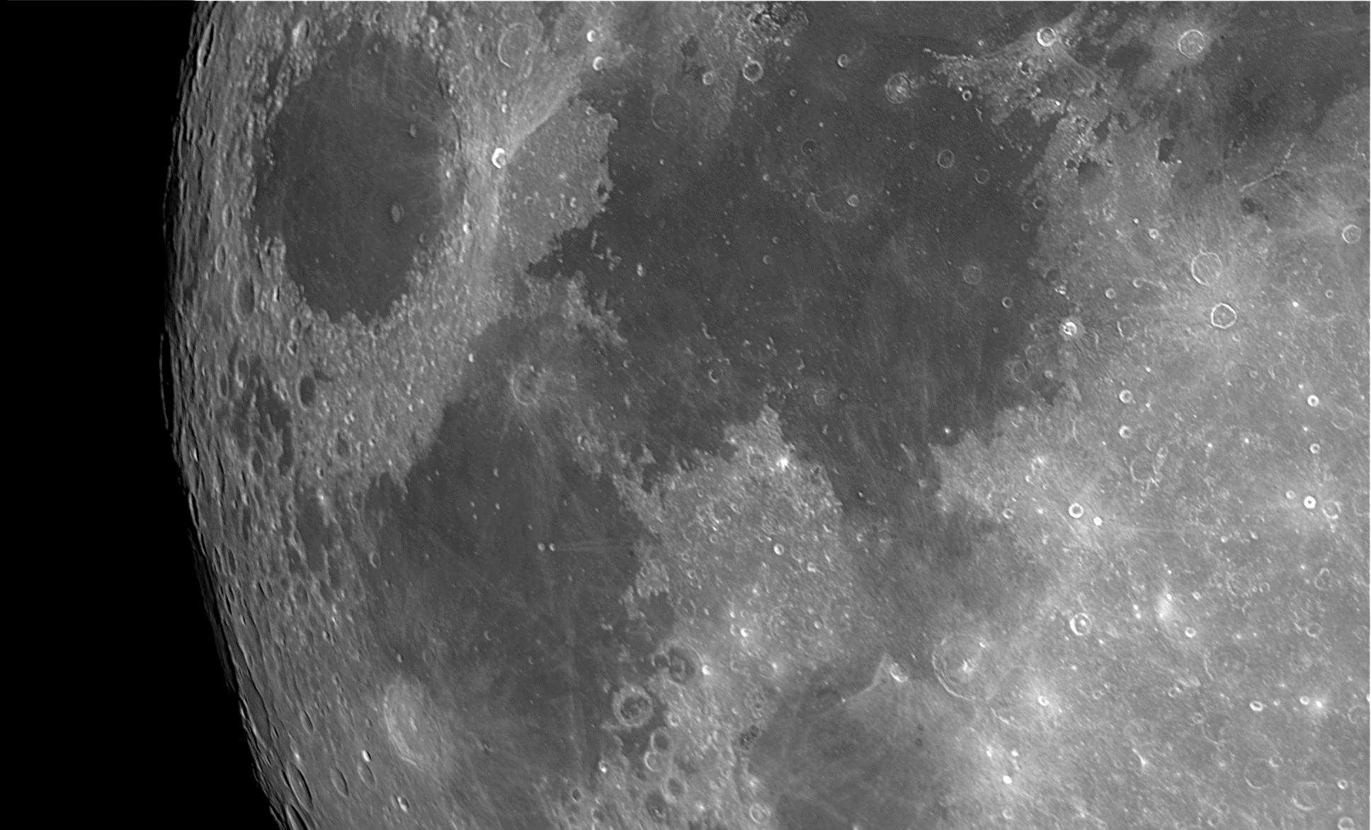 mario_guarcello-luna-mari02