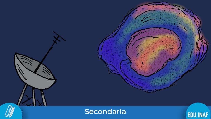 radio_falsi_colori-secondaria_schede-evidenza