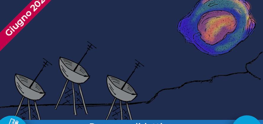 radioastronomia-percorso-evidenza