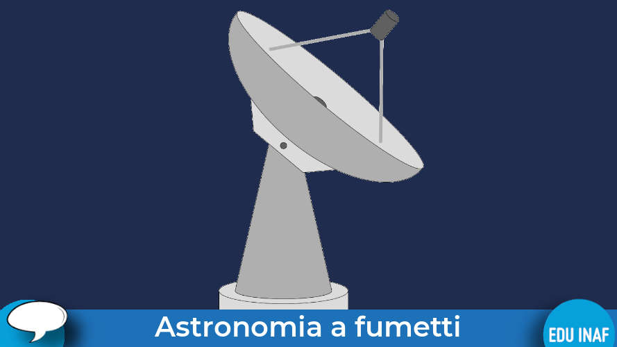 radiotelescopi-astrografica-evidenza