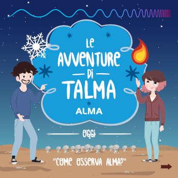 talma_cover04