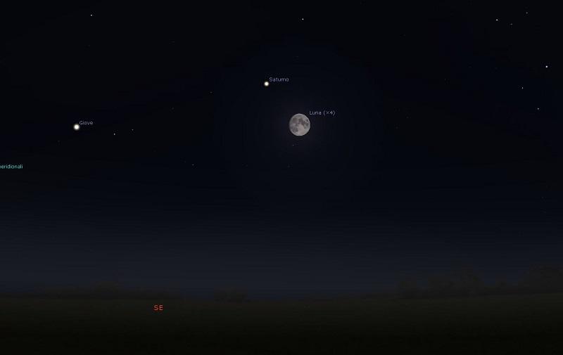 20-agosto-congiunzione-Luna-Saturno