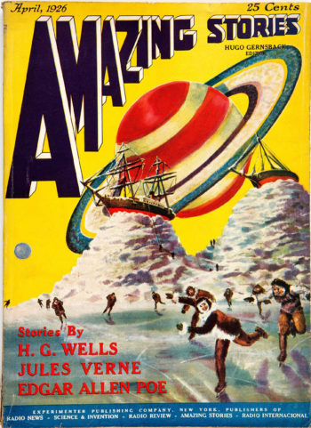 Amazing_Stories_April_1926