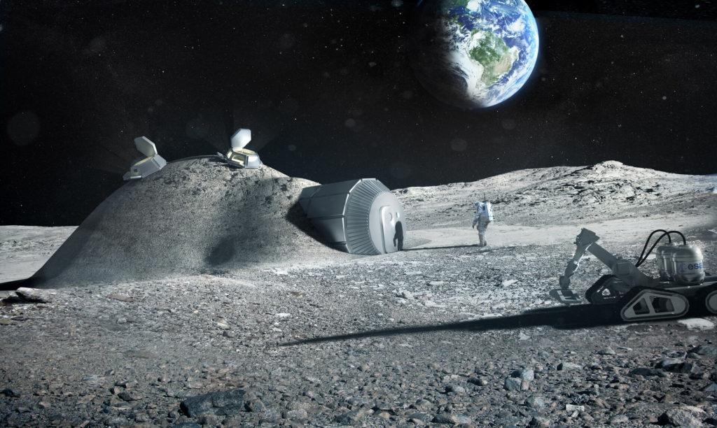 Lunar_base_made_with_3D_printing_pillars