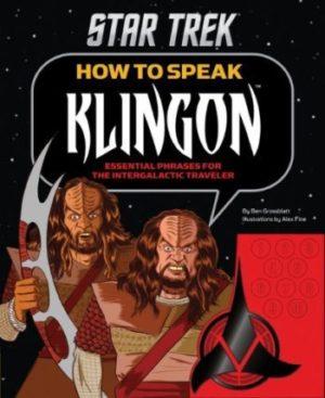 StarTrek-How-To-Speak-Klingon