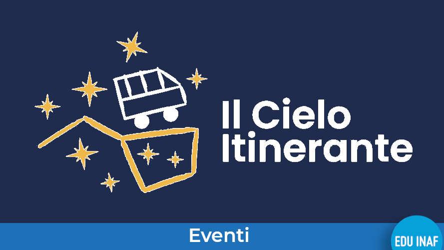 cielo_itinerante-evidenza