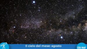 cielodelmese-08-agosto-2021-evidenza