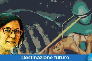 destinazione_futuro-maria_frega-evidenza
