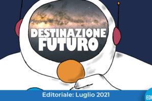 futuro-editoriali-evidenza