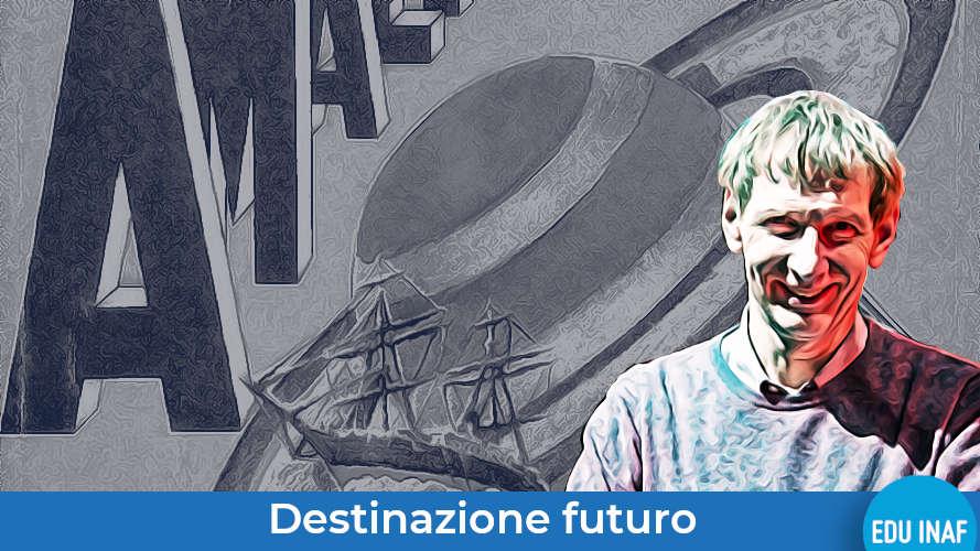 marco_ciardi-amazing_stories-destinazione_futuro-evidenza