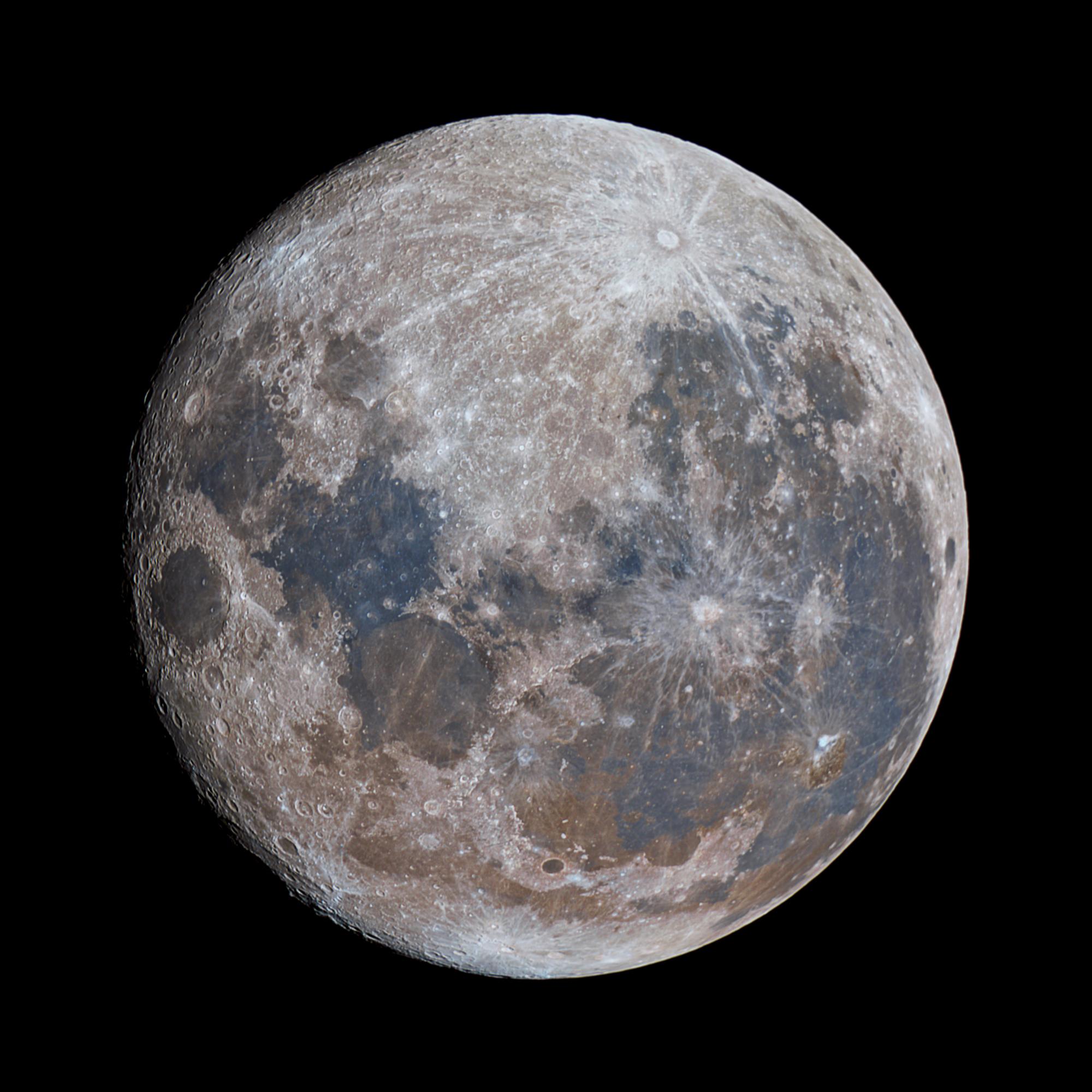 matteo_vacca-mineral_moon