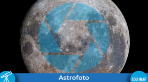 mineral_moon-matteo_vacce-astrofoto-evidenza