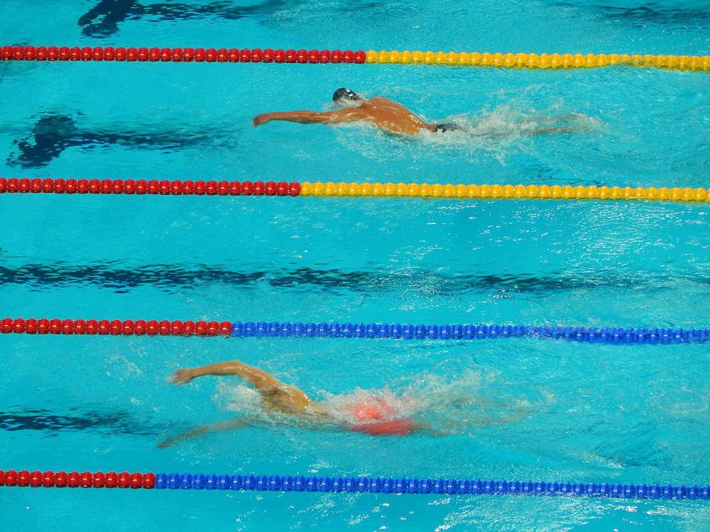 mondiali_nuoto-2015