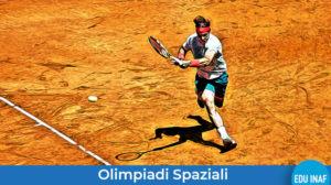 nadal-tennis-olimpiadi_spaziali-evidenza