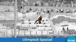 olimpiadispaziali-tania_cagnotto-evidenza