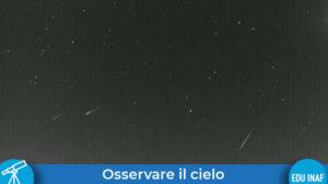 osservare_perseidi-evidenza