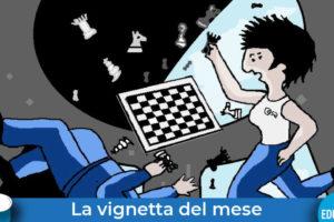 scacchi_spaziali-vignetta-evidenza