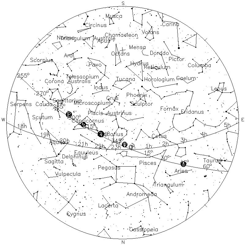 sfera_celeste-15agosto2021-johannesburg