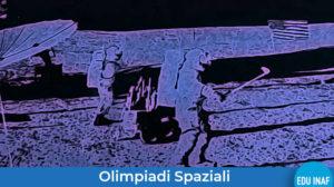 sport_luna-olimpiadi_spaziali-evidenza
