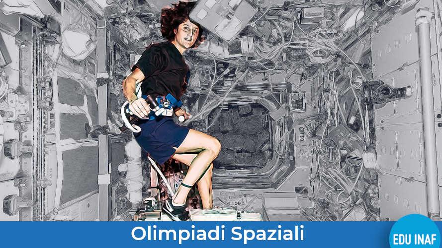stazione_spaziale_internazionale-olimpiadi_spaziali-evidenza